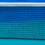 Tischtennis News