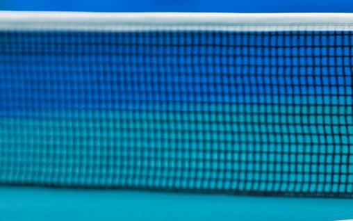 Tischtennis – coming soon