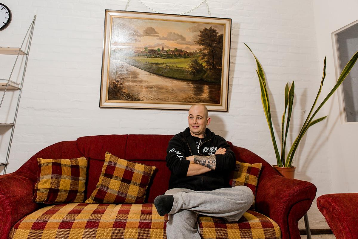 Lars Barnickel