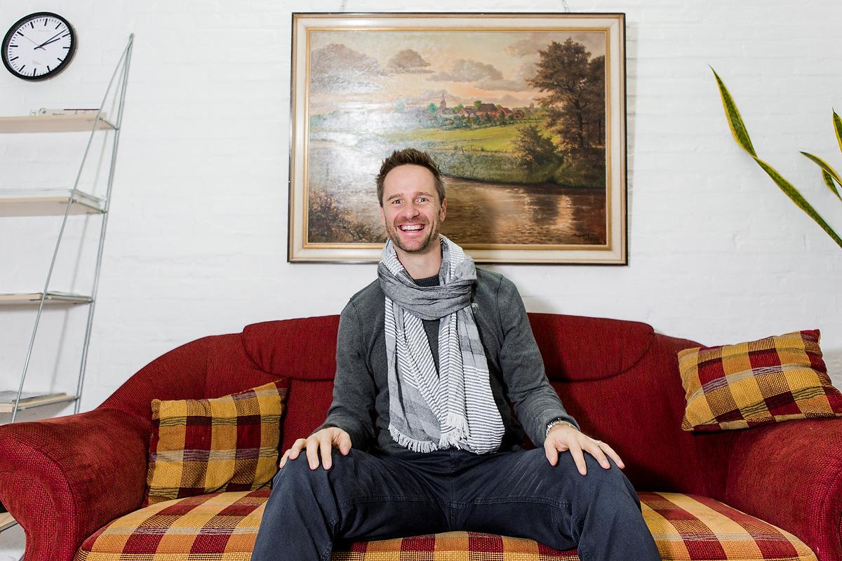 Philipp Piesnack