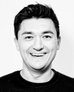 Marco Pultke