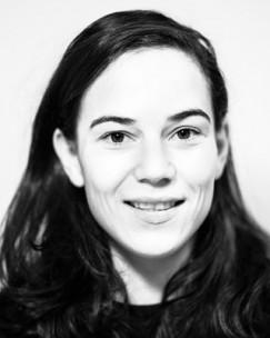 Katharina Deltow