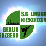 Wenn Lurichs nicht zum Training kommen können, kommt das Training zu den Lurichs!