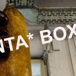 Flinta* Boxen